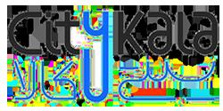 سیتی کالا – فروش اینترنتی کالا