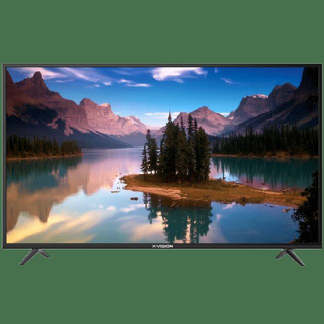 تلویزیون ایکس ویژن (X.Vision) مدل 43XK570
