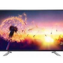 تلویزیون هوشمند توشیبا 43 اینچ 4K
