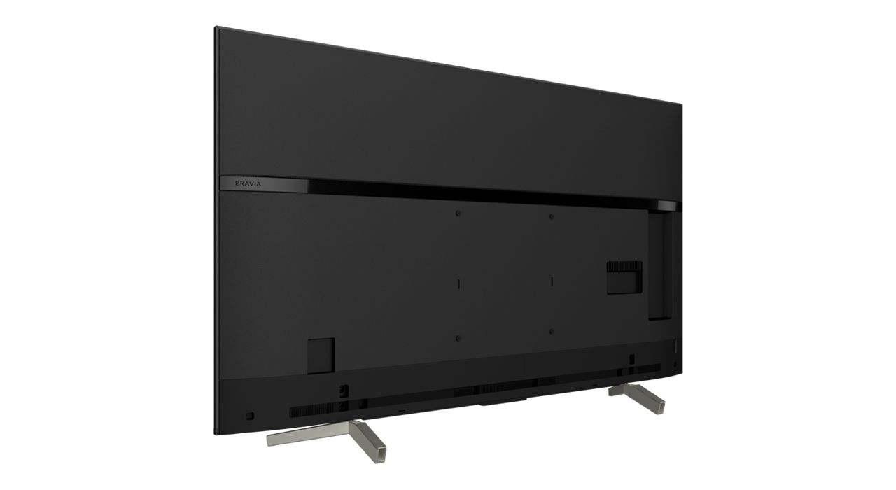 sony tv 55 inch