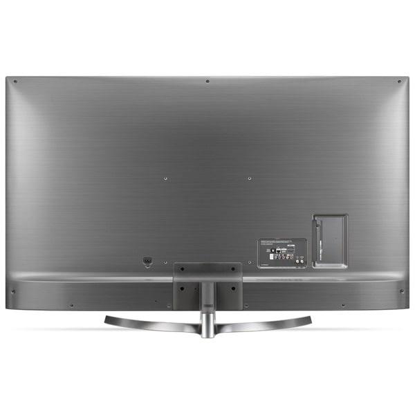 تلویزیون ال جی مدل UK7500