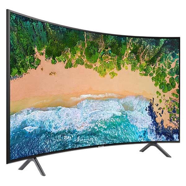 تلویزیون 49 اینچ سامسونگ مدل 49NU7300