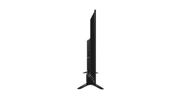 تلویزیون ال ای دی اکسنت مدل ACT4319