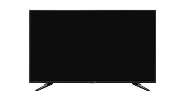 تلویزیون ال ای دی اکسنت مدل ACT4919