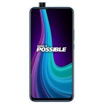 گوشی موبایل هوآوی مدل Y9 Prime 2019