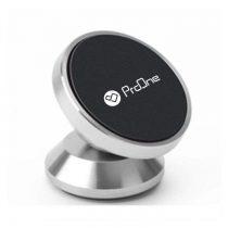پایه نگهدارنده گوشی موبایل پرووان مدل PRH-01
