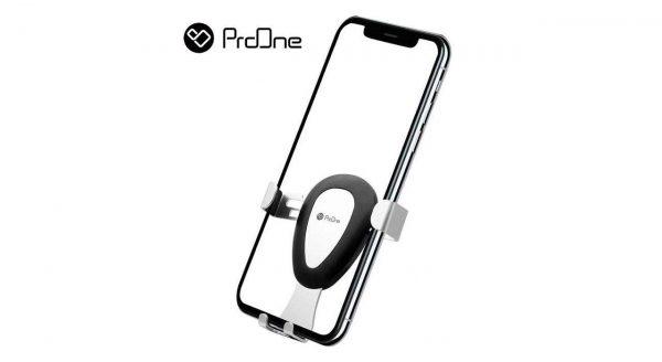 پایه نگهدارنده گوشی موبایل پرووان مدل PRH-04