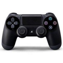 دسته اصلی بازی سونی مدل DualShock 4