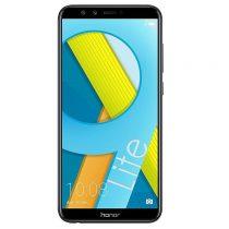 گوشی موبایل آنر مدل 9 Lite