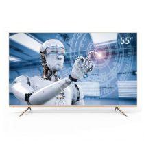تلویزیون ال ای دی هوشمند کونکا UDL55ME720
