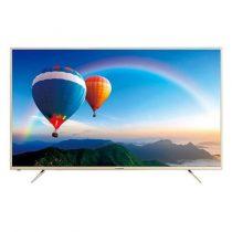تلویزیون LED هوشمند ۳۲ اینچ کونکا KDL 32 MT 719