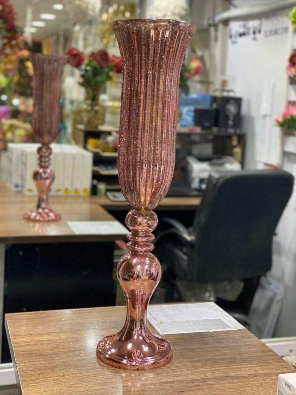 گلدان مدل رستا