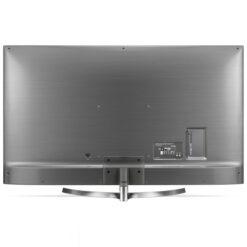 تلویزیون 55 اینچ ال جی مدل 55UK7500
